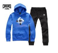 hoody pants women toptan satış-Ücretsiz kargo s-5xl Yeni Moda Pamuk Blend polar erkekler ve kadınlar hip hop hoodie + pantolon hoody