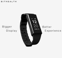 Новый Smart Браслет Z3 Браслет Bluetooth OLED Screen Touch Key Фитнес-Tracker Здоровье Сон Монитор Smart Watch Sports Bracelet Highquality