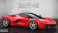 fırçasız motor hızı kontrolü toptan satış-2016 sıcak! Yeni 1:24 Taş uzaktan kumanda araba ile hafif yerçekimi algılama direksiyon oyuncak