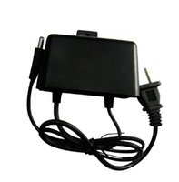 Wholesale DC V A Power Supply Adapter For CCTV Camera Wall Hanging Waterproof Outdoor Power Adapter