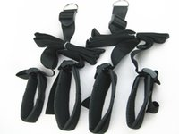 Wholesale Sex Furniture Sling - Latest Padded Nylon Door Slam Sex Swing Sling Sex Furniture Slave Discipline Trainers Bondage Gear Adult Sex Toys Products for Couples Women