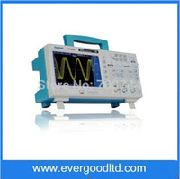 Others oscilloscope measurements - Automatic Measurements MHz GSa s TFT LCD Record Length K DSO5202P Channels Digital Storage Oscilloscope