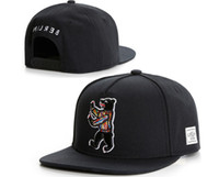 0c35a741a Wholesale Discount Hats - Buy Cheap Discount Hats 2019 on Sale in ...