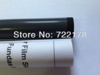 Wholesale Hp Laserjet Fuser - HP certification original brand new 1 x fuser film for HP LaserJet 1000101010121015 1020105010221150 1160120012201300 rg9-1493