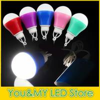 nachtlicht für laptop-tastatur groihandel-Mini 5V USB Nacht Glühlampe Lampe für Notebook Laptop Tastatur Lesung Durable 50PCS Free DHL