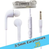 Cheap Universal earbuds Best Noise Cancelling Wired in ear earphone