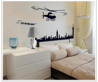 Canada Helicopter Bedroom Decor Supply Helicopter Bedroom Decor