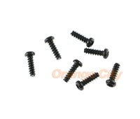 Wholesale Ps Kit - For xbox360 xboxone Repair Kit full set screws for xbox 360 one wireless controller