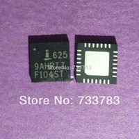 Wholesale INTERSIL ISL6259AHRTZ ISL6259A ISL6259 AHRTZ Power management chip