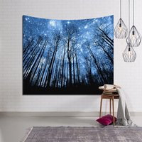 100 polyester printed jacquard 150200cm hot sale tapestry indian mandala tapestry wall hanging