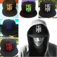 casquettes brésil achat en gros de-Vente en gros-Nouveau Style 2015 Neymar JR njr Brésil Brésil Casquettes de baseball hip hop Sport Snapback chapeau chapeau Chapeu de sol Bone masculin Hommes Femmes