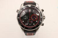 Wholesale Watch Belt China - china rubber belt sport watch fashion brand new automatic men watch stainless steel uxury wristwatch men's Watches