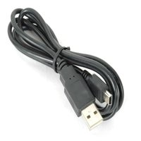 Wholesale Rebel T3i Slr - 1.2m USB Cable IFC-500U IFC-200U for Canon EOS Rebel T1i T2i T3 T3i T4i T5i Digital SLR Camera Free shipping