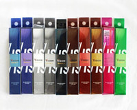 Wholesale Ego Twist Box - Vision Spinner II 2 eGo c Twist Battery Variable Battery 1600 mAh 3.3V-4.8V Vision Spinner 2 for eGo Atomizer with retail box 50pcs DHL free