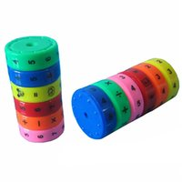 juguetes para matematicas al por mayor-Matemáticas Aprendizaje Educación Juguetes de aprendizaje Juguetes para bebés Juguetes de moda Diseño de moda para niños Educación Aprendizaje de juguetes matemáticos para niños