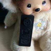 Wholesale Shirt Hidden Camera - Mini S918 HD Spy Button DV Video Recorder Mini Hidden Camera with Vibration function and TF Card Slot Shirt Button Camera l