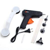 Wholesale Dent Ding - FG1511 Car Auto repair tools Pops A Dent & Ding Repair Removal Tools DIY Car Repair CA