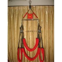 Bondage Rope & Tape special chairs - Love Swing Chairs Sex Swings for Couples Restraints Special Fetish Bondage Sex Toys Hight Quality Toy the quot A quot shape hanger is not included