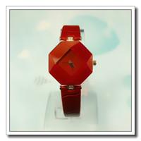 Wholesale Quality Wholesale Watches For Sale - Hot sale Kezzi Korean Style Leather Women Watches High Quality Exquisite Dress Watch Elegant Luxury Quartz Wristwatch For Women Ladies