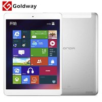 "Wholesale Tablet Quad Bluetooth Retina - Wholesale-Origianl Onda V975w 9.7"" Window 8.1 Intel z3735D Quad Core Tablet PC 2GB  32GB Retina Screen 2048*1536 Bluetooth HDMI"