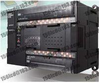 Wholesale Delta Plc Cable - USB-DVP Delta PLC[Programming cable]USBACAB230