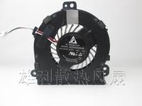 Wholesale Delta Fans Laptop - Original for Delta KDP0505HA 5V 0.40A BA31-00134A Laptop cooling fan