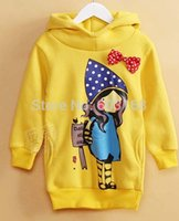 Wholesale Iso Kids Clothing - Wholesale-New Style Corduroy Sweater  Toddler clothes Girl's Sweater Kids Clothes Kids Sweater Babywear{iso-14-11-20-A3}