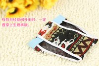 Wholesale Pet Dog Physiological Pants - 100pcs Free shipping pet dog strap sanitary Physiological pants dog diapers Trousers