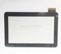 Wholesale Acer Screen Repair - Wholesale-7'' High quality For Acer Iconia Tab B1-720 B1-721 B1 720 721 Touch Screen Digitizer Glass Lens Repair Parts Replacement