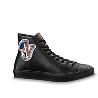 Wholesale High Heels Shoes Models - TATTOO SNEAKER BOOT fashion Luxury brand high quality designer movement leisure Men shoes Size 38-44 Model 210782124