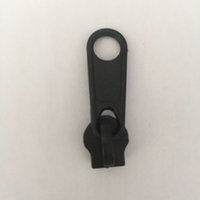 Wholesale Zipper Pull Plastic - Plastic zipper pull head long board head here