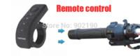 Wholesale Motorcycle Radio Control - Vnetphone V8 bluetooth helmet intercom NFC remote control motorcycle radio capacete full duplex wireless headset 1200m range M11087
