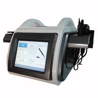 Wholesale rf korea for sale - Group buy Touch Screen Korea Monopolar RF Radio Frequency Skin Tightening Wrinkle Removal Machine