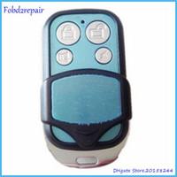 Wholesale Remote Copy Duplicate - Fobd2repair auto door remote key shell self copy adjustable frequency 250mhz-450mhz remote key duplicate A006 DHgate Store: 20158244