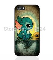 Wholesale Iphone 4s Turtle Cases - Custom Stitch and Turtle Protection Lovely good quality TPU Case for iPhone 4, 4s, 5, 5s,5c, 6 iphone 6 plus Best Durable phone cases