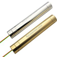 Wholesale Laser Pointer Light Sky - High Power Red and Green R&G Double Color Light Laser Pen Pointer with Starry Sky Project