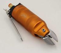 Wholesale Air Shears Metal - Professional pneumatic scissors nipper, air metal cutting shears, metal cutter