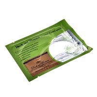 Wholesale mask dark online - Crystal Collagen Eye Peels Women Crystal Eyelid Patch Anti wrinkle Crystal Eyes Mask Remove Eye Dark Circles Moisturizing