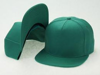 Wholesale Cheap Fitted Baseball Hats Wholesale - Cheap Fitted Hats All Teams Sports Best Baseball Fitted Caps Fashion Sports Caps Team Hats Flat Many Styles Allow Mix Order