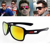 Wholesale Dispatch Glasses - Wholesale-2016 NEW Men Cool Fashion Dispatch ii 2 Sunglasses Men Sports Outdoor Sun Glasses UV400 Oculos De Sol Masculino Gafas