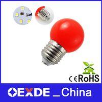 Canada Decorative Globe Light Bulbs Supply, Decorative Globe Light ...