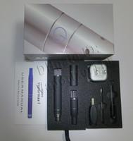 Wholesale Ago G5 Vapormax - Vapormax AGO G5 dry herb vape vaproizer 3 in 1 pen portable kit