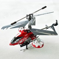 Wholesale Rc Factory - Avatar RC Helicopter Remote Control 4CH 4 Channel A Favorite Gift Of Babies Children Controller With LED F103 Factory Price