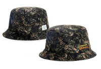 Wholesale Hot Springs Resorts - cheech & chong Cayler & Sons Bucket hats Hat Fisherman Hat Stingy Brim Hats Cotton hat Cap Caps Mix Order High Quality Hot Selling TYMY 24