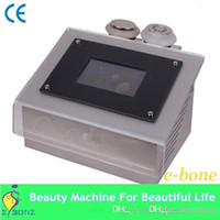 Wholesale Imported Products - 2015 trending hot products best selling imports new design 40KHz Supersonic Operation System bio vacuum cavitation machine FQ081-R
