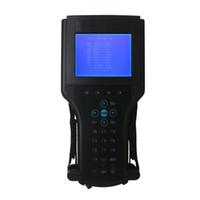 Wholesale Tech2 Diagnostic Scanner - New GM Tech2 Diagnostic Scanner Tool Working for GM SAAB OPEL SUZUKI ISUZU Holden