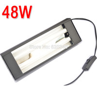 Wholesale Lamp Loca - Free shipping 220V 48W UV Lamp Curing Light with Handle, LOCA UV Glue Dryer for Refurbish LCD for iPhone Samsung order<$18no track