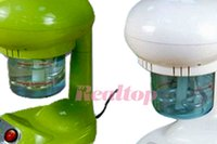 Wholesale Ozone Vaporizer - Ozone Facial Steamer   Face Sprayer   Vaporizer Beauty Salon Skin Care Instrument Machine Free Shipping