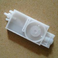 Wholesale Mimaki Printer Parts - 10 pcs lot MIMAKI JV33 DUMPER, MIMAKI JV5 INK DUMPER ( Compatible ) Printer Parts Cheap Printer Parts
