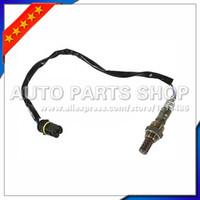 Wholesale Air Ratio Sensor - auto parts Oxygen Sensor Lambda AIR FUEL RATIO for BMW 234-4671 11781247475 11781702931 11781741666 11781742023